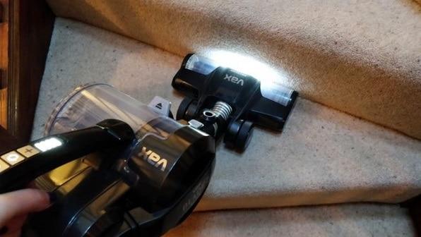 Vax Blade 2 Max 40V
