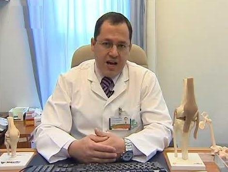 افضل دكتور جراحة عمود فقري في الرياض