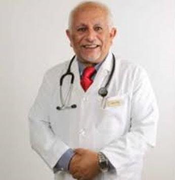 افضل دكتور حساسية ومناعة في جدة دكتور عبدالصمد العشيري