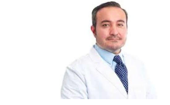 افضل طبيب كلى في جدة دكتور عبدالله قشقري