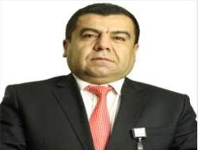 دكتور عدنان الغزو