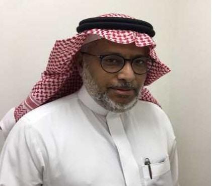 دكتور علي احمد محفوظ