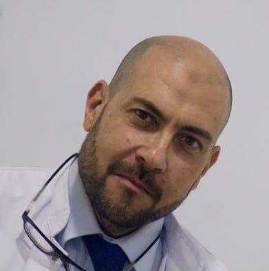 افضل طبيب ذكورة وعقم في الرياض دكتور امجد النادي