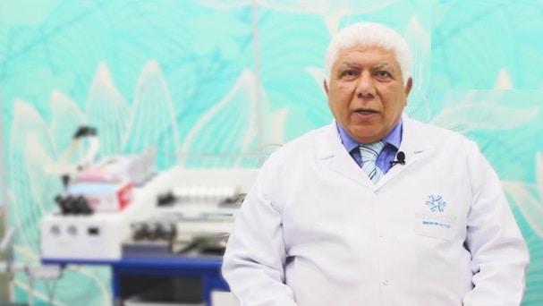 افضل دكتور أنف وأذن وحنجرة في الرياض دكتور أشرف أحمد فتحي