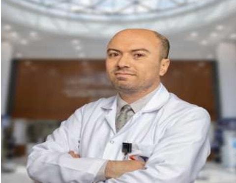 افضل دكتور باطنية في الرياض  دكتور باسم عطية