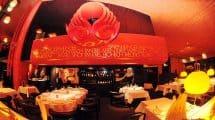 افضل مطاعم حلال في ميونخ