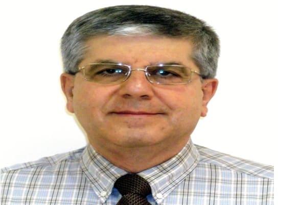 دكتور فضيل احمد الخير