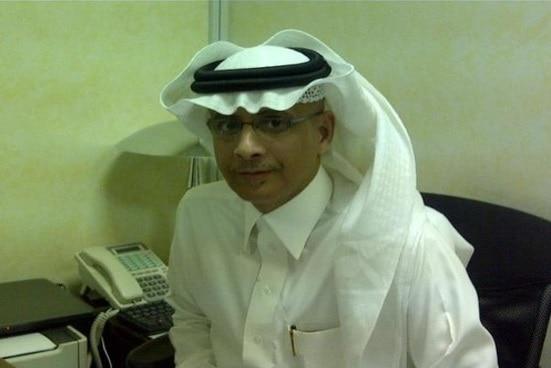 افضل دكتور حقن أنابيب في الرياض دكتور فهد السلمان