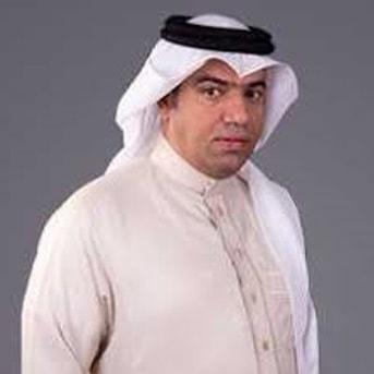 دكتور فيصل المالكي