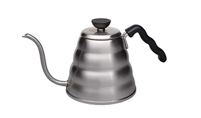 غلاية القهوة هاريو V60 Buono Hario