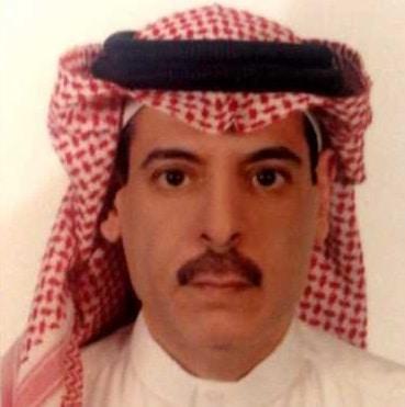دكتور ابراهيم الدبيكل
