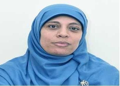 افضل دكتور حساسية ومناعة في الرياض دكتورة أبتسام عبدالعزيز