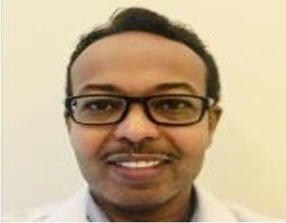 دكتور محمد الشيخ