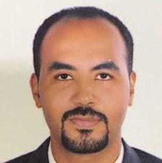 دكتور مصطفى محمد