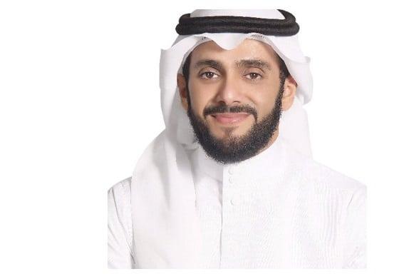 دكتور محمد آل جعفر
