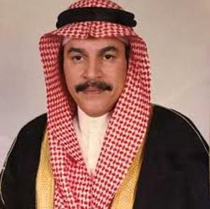 افضل دكتور مسالك بولية في جدة دكتور عماد عالم