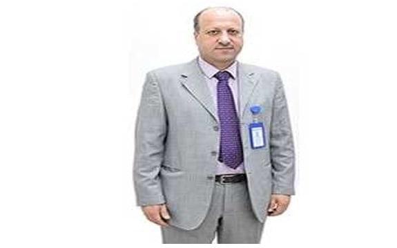 افضل جراح اطفال في الرياضدكتور نزيه عثمان