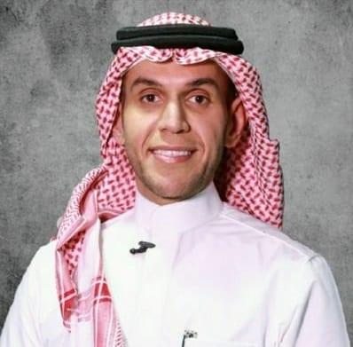 دكتور عمر فوده