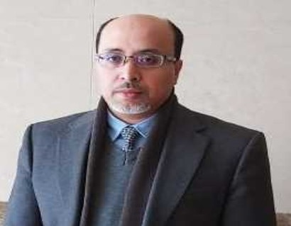 افضل دكتور سكر وغدد صماء في الرياض دكتور أسامه صابر