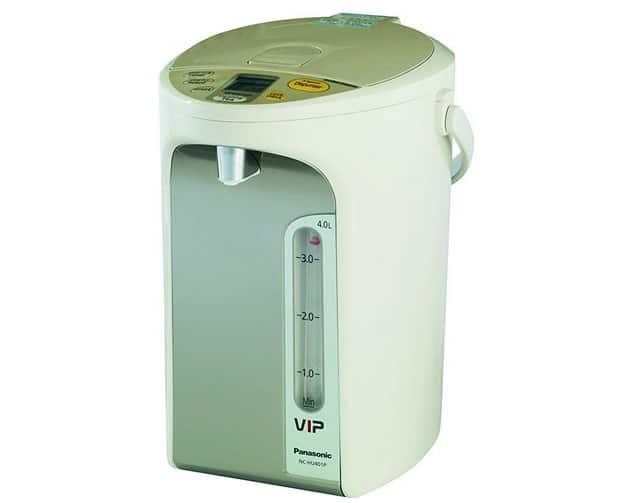 افضل غلاية ماء متوفرة بالاسواق غلاية باناسونيك Panasonic