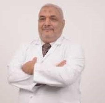 افضل طبيب ذكورة وعقم في جدة دكتور سامى عبد الهادى سليمان