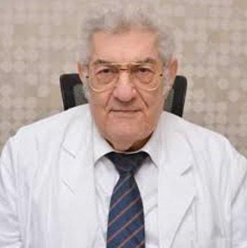 دكتور طارق شكري دكتور سامي نجم