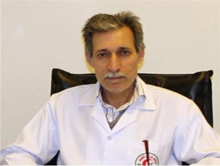 افضل دكتور عظام في الرياض دكتور سمير خير