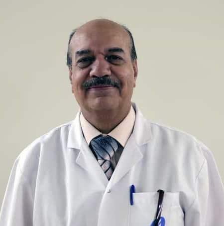 دكتور سمير سيف