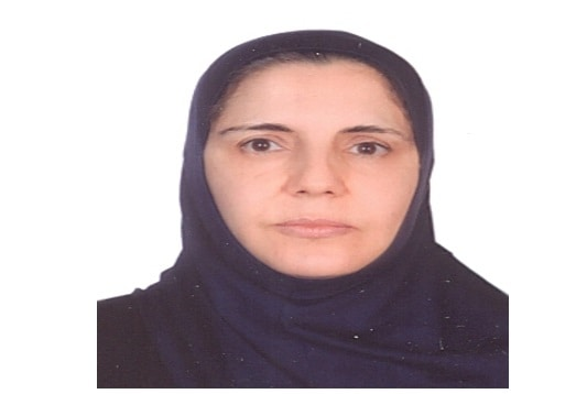 افضل دكتور نساء وولادة في الرياض دكتورة ثناء مصطفى قاسم