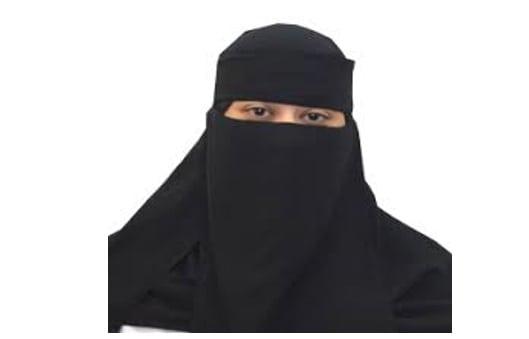 دكتورة زينب العبدالله