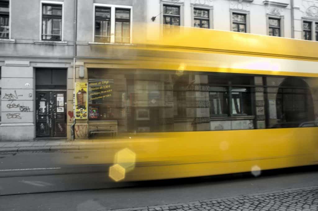 أفضل 10 أماكن لزيارتها في ألمانيا مدينة دريسدن