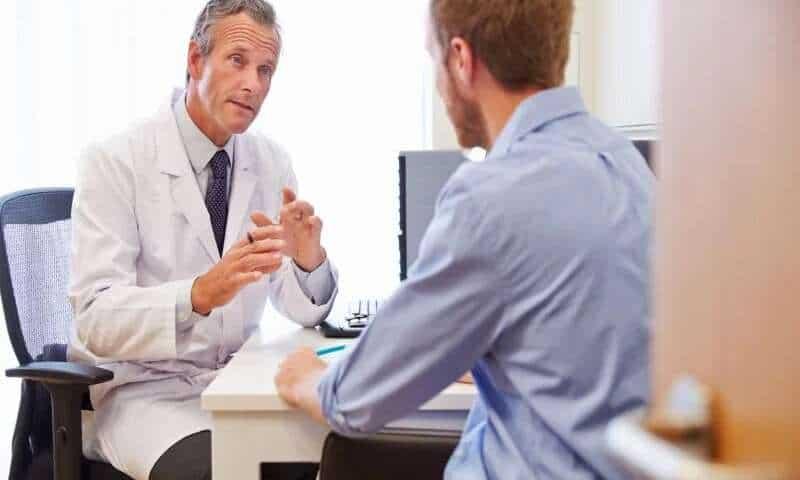 افضل طبيب أمراض نفسية في جدة