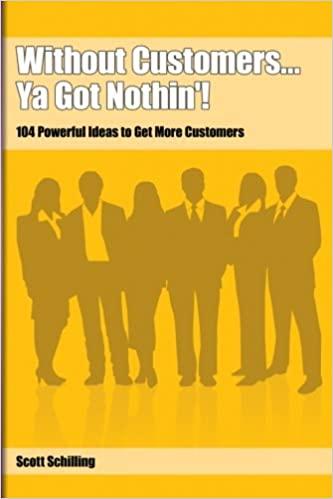 أفضل كتب الاستحواذ على العملاء