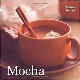 كتاب موكا Mocha