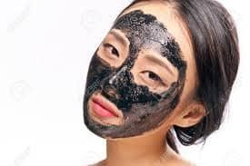 افضل ماسك لازالة الرؤوس السوداء
