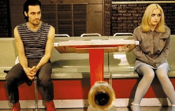 الجاموس 66 (1998) Buffalo '66'