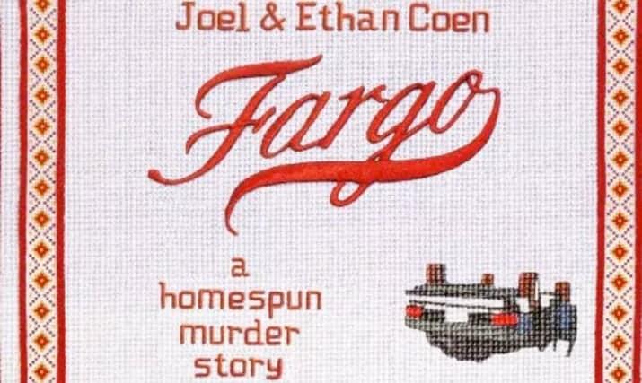 فيلم فارغو Fargo