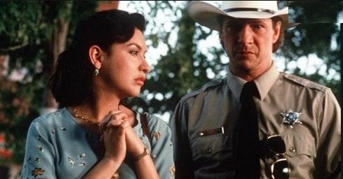 فيلم Lone Star 1996
