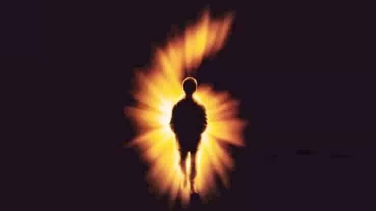 فيلم الحاسة السادسة The Sixth Sense