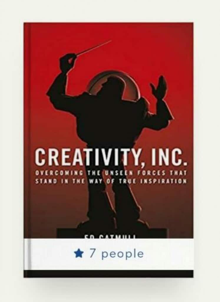 أفضل كتب التصميم وفلسفة التصميم