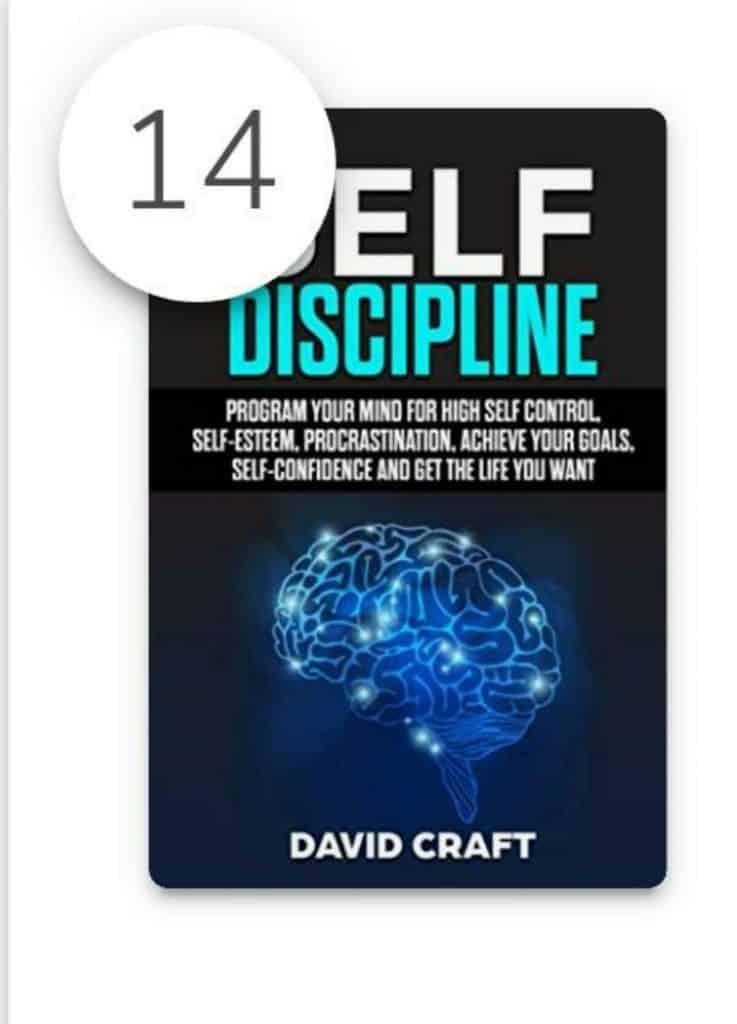 أفضل الكتب في التفكير وتغذية العقل