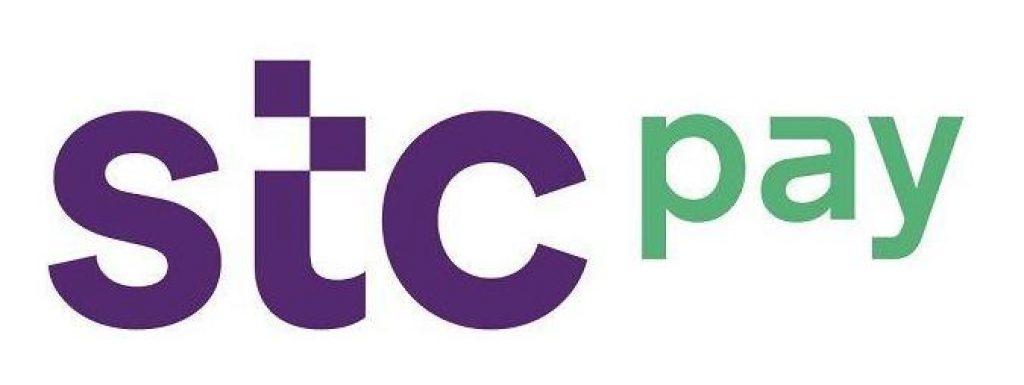 إس تي سي باي STC Pay