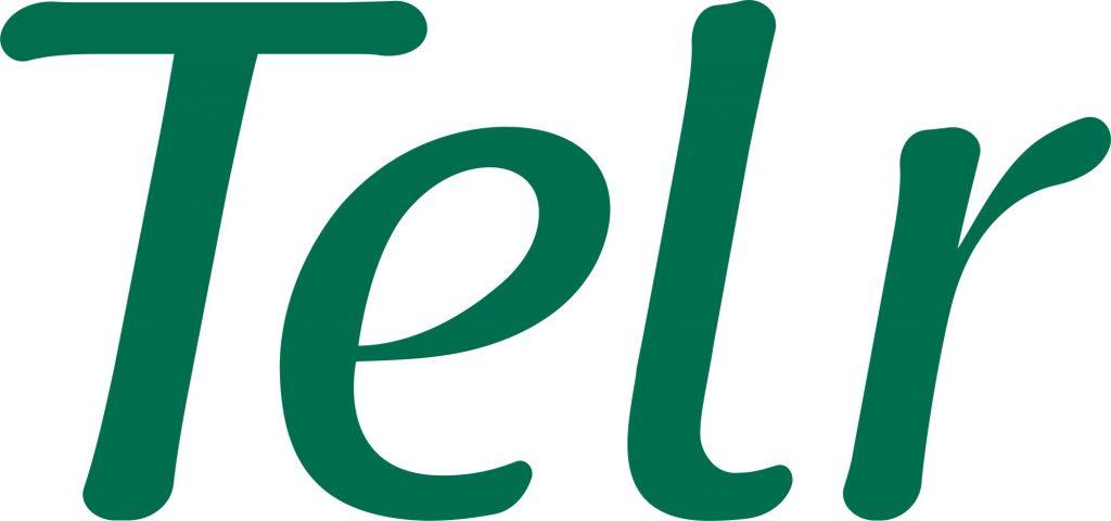 بوابة المدفوعات الإلكترونية تيلر telr