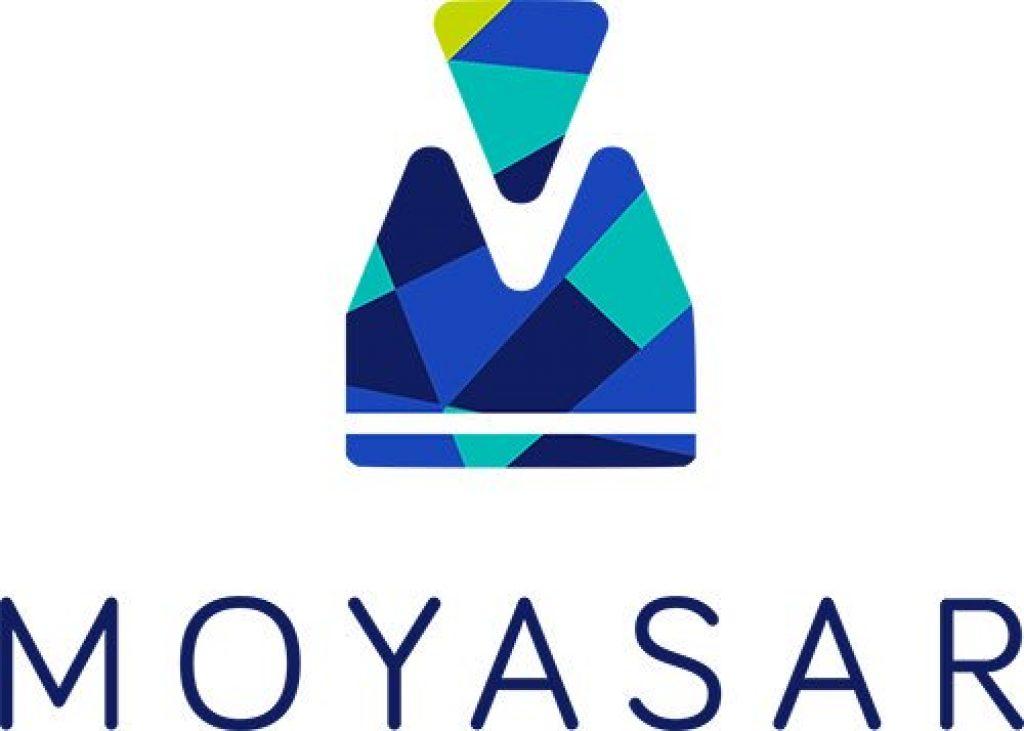 بوابة الدفع الإلكتروني ميسر Moyasar
