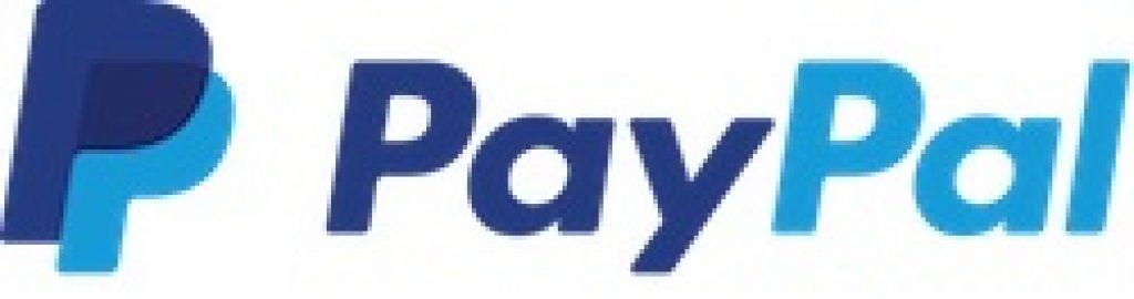 paypal من أفضل بوابات الدفع الإلكتروني