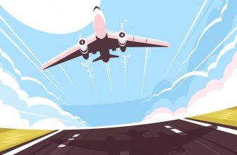 افضل موقع حجز طيران