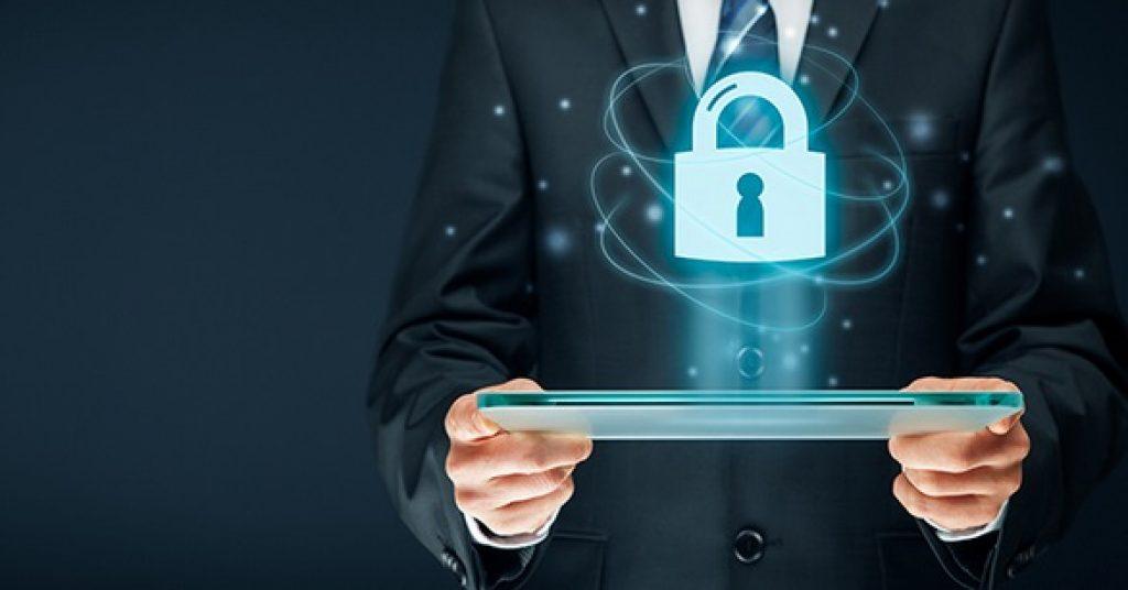 تخصص جامعي له مستقبل أمن الشبكات أو الأمن السيبراني Cyber Security