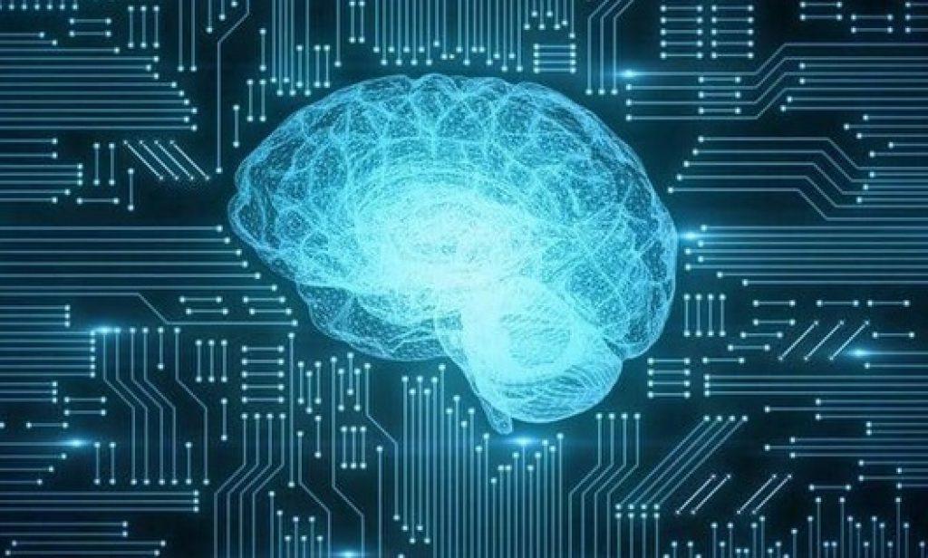 الذكاء الاصطناعي على رأس قائمتنا كأفضل تخصص جامعي له مستقبل