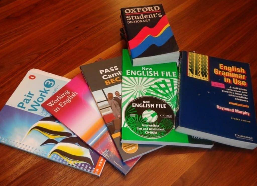 كلية كرايستشيرش وأوكلاند صنف كـواحد من افضل معاهد اللغة الانجليزية في نيوزلندا