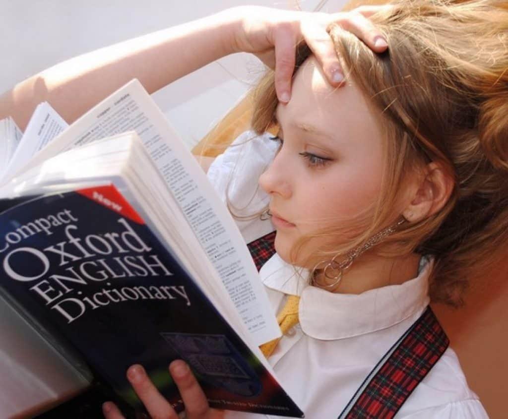 أكاديمية روتوروا للغة الإنجليزية  افضل معاهد اللغة الانجليزية في نيوزلندا